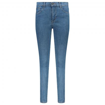 Super Skinny-Fit Jeans (720) divers (0201 ECLIPSE MEXTRA) | 30 | 32