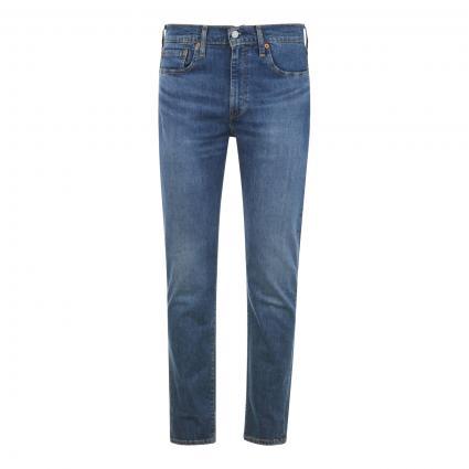 Regular-Fit Jeans '502 Taper'  blau (0775 WAGYU MOSS)   38   32