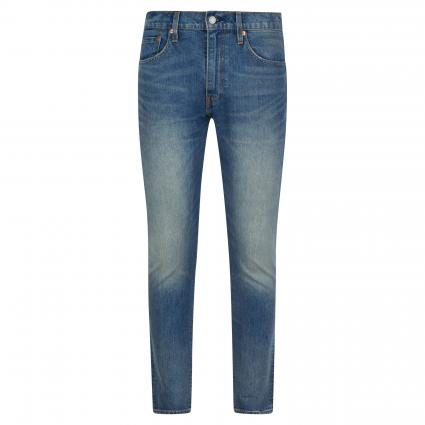 Slim-Fit Jeans im 5-Pocket Style divers (0655 YELL AND SHOUT) | 33 | 32
