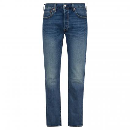 Regular-Fit Jeans im 5-Pocket Style divers (3058 CANDY PAINT)   34   30