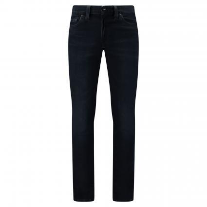 Slim-Fit Jeans '511' blau (4579 BLUE RIDGE ADV)   34   32