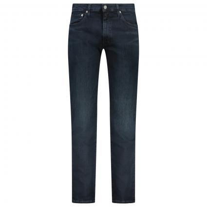 Slim-Fit Jeans '511' blau (4579 BLUERIDGE)   33   34