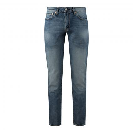 Slim-Fit Jeans '511' divers (4852 Walter T2) | 29 | 32