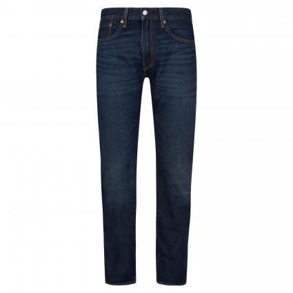 Regular-Fit Jeans im 5-Pocket Style blau (0837 STILL THE ONE) | 32 | 30