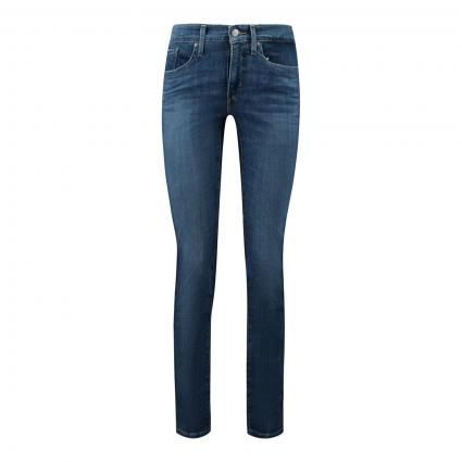 Shaping Slim Jeans '312' divers (0162 LAPIS BREEZE)   30   30