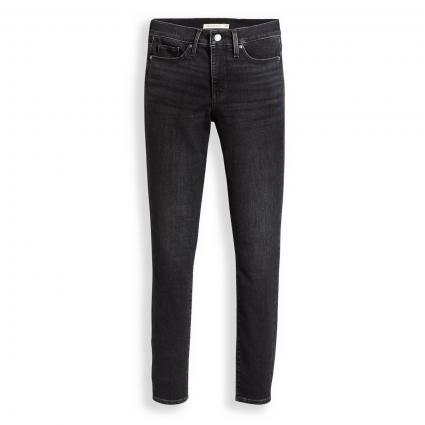 Shaping Skinny Jeans '311' divers (0283 PEBBLE GREY) | 32 | 32