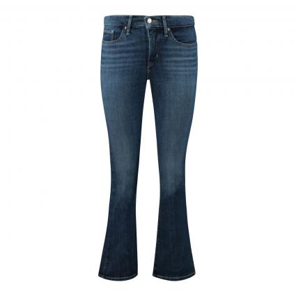 Shaping Bootcut Jeans '315' divers (0057 LAPIS MAUI VIEW) | 27 | 34