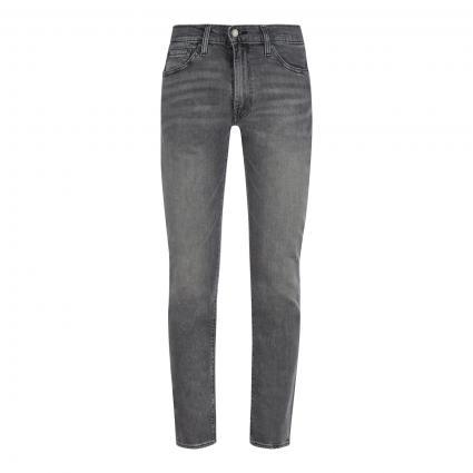 Slim-Fit Jeans '511'  divers (5076 UNDERCAST ADV) | 29 | 32