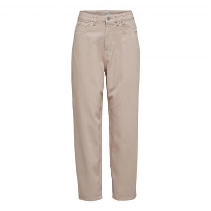 Jeans 'Elli' divers (184338 Potpourri) | 26 | 32