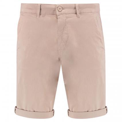 Chino-Shorts 'Brink' beige (16 beige)   36