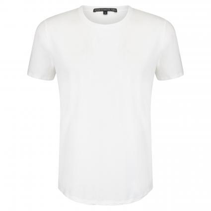 T-Shirt 'Florin'  weiss (6000 white) | XL