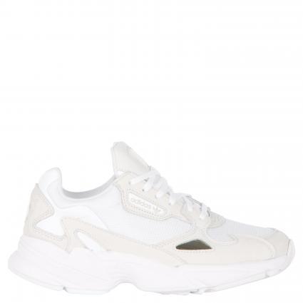 aus 'Falcon Material W' Sneaker Mix 3AjR54L