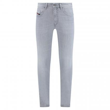 Slim-Fit Jeans 'Thommer' grau (07 grey) | 34 | 32