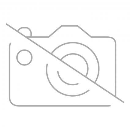 T-Shirt 'Grand' mit Logo-Stickerei weiss (white) | XL