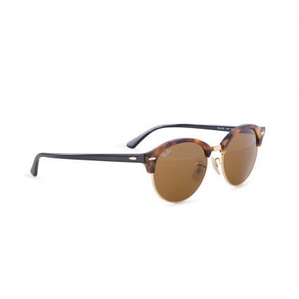 Sonnenbrille divers (1160) | 0