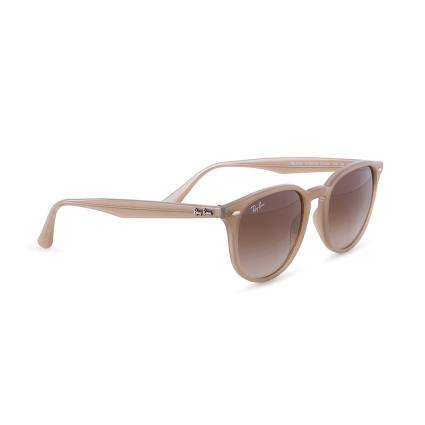 Sonnenbrille taupe (616613 TURTLEDOVE) | 0