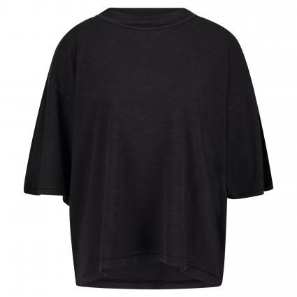 T-Shirt 'Jamo'  grau (CARBON VINTAGE) | 0