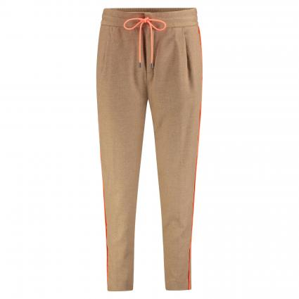 Hose 'Level'  beige (1620) | 26 | 34