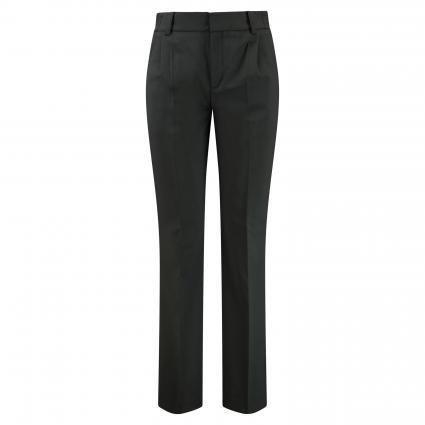 High mid low waist Hose 'ESSAY 113000' schwarz (1000 schwarz) | 31 | 34