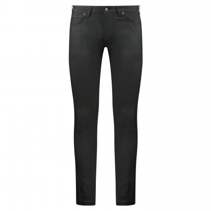 Slim-Fit Jeans 'Jaz' schwarz (1000 black) | 32 | 36