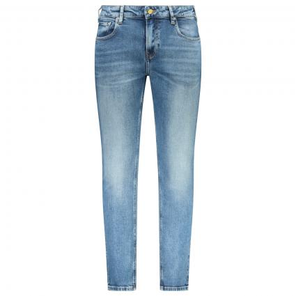 Skinny-Fit Jeans 'Skim' blau (3422 the still life) | 31 | 34