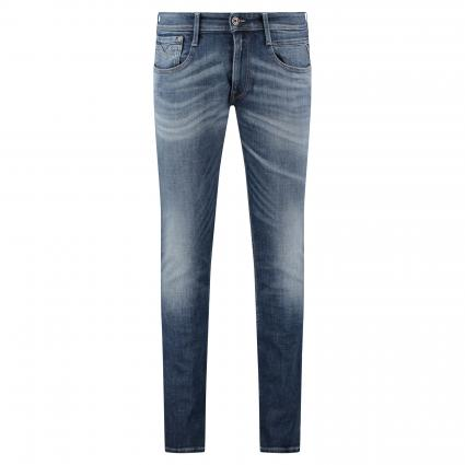 Slim-Fit Jeans 'Anbass' divers (007)   31   34