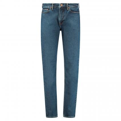 Jeans 'Rory'  blau (salt and pepper)   32   34