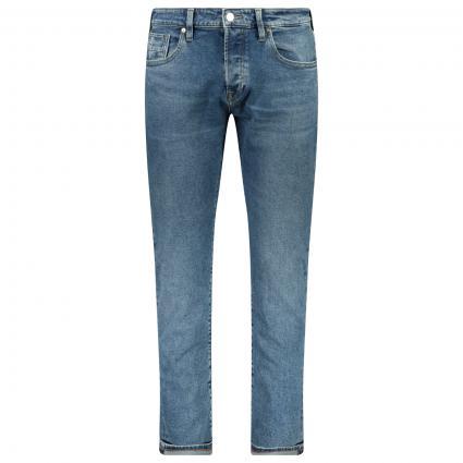 Regular-Fit Jeans 'Ralston'  blau (3338 the blauw studio)   29   30