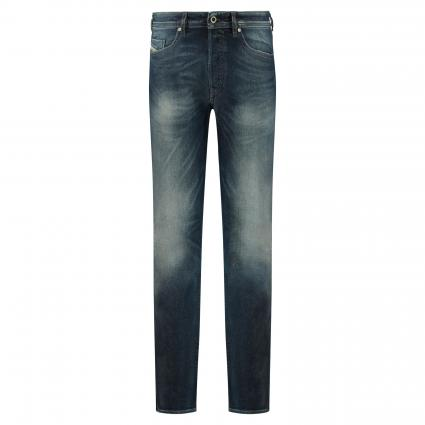 Slim-Fit Jeans 'Buster' blau (853R)   34   30