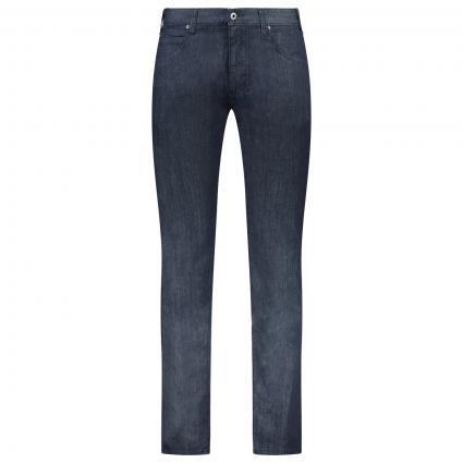 Regular-Fit Jeans  marine (941 MARINE) | 33 | 32
