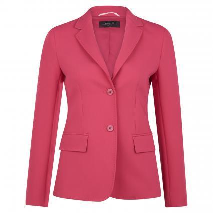 Slim-Fit Blazer 'Rete' pink (007 pink) | 44