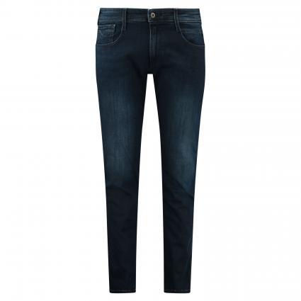 Slim-Fit Jeans divers (007) | 36 | 30