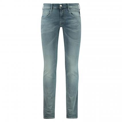 Hyperflex Jeans divers (009) | 33 | 34