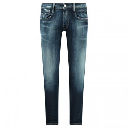 Slim-Fit Jeans 'Anbass Hyperflex' divers (007) | 30 | 30