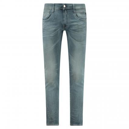 Hyperflex Jeans divers (009) | 32 | 30
