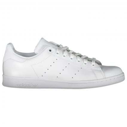 Sneakers 'Stan Smith' weiss (ftwr white/white) | 10,5