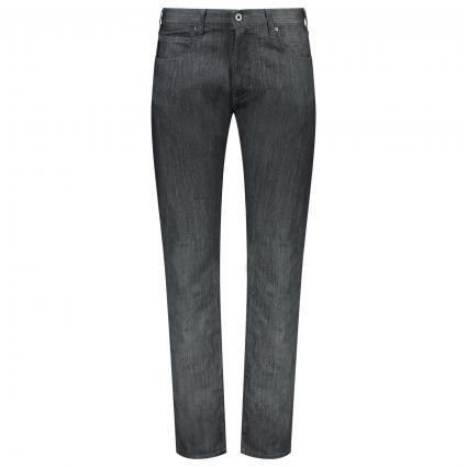 Regular-Fit Jeans anthrazit (005 ANTHRAZIT)   33   32