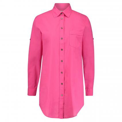 Bluse 'Taya Fancy' pink (1425 pink) | L
