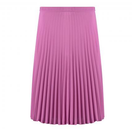 Plisseerock pink (533) | 36