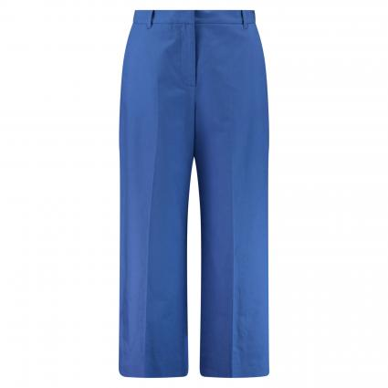 Culotte 'Angio' blau (011 royal) | 40