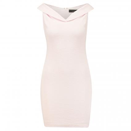 Kleid 'Blanca' pink (G60B PINK RESORT) | S