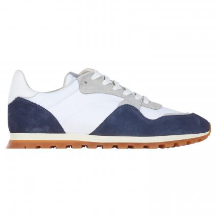 Sneaker '80`Vintage Runner' divers (510) | 43