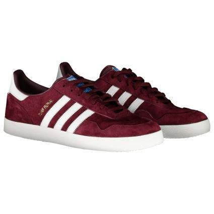 Sneakers 'Truf Royal'  rot (maroon) | 9