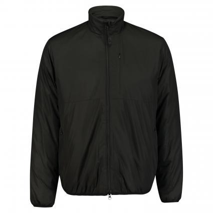 Jacke 'Monzi' schwarz (black)   XL