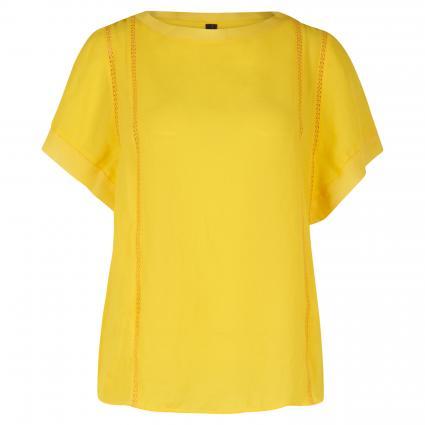 NC 55.19 W30 gelb (436 saffron yellow) | 36
