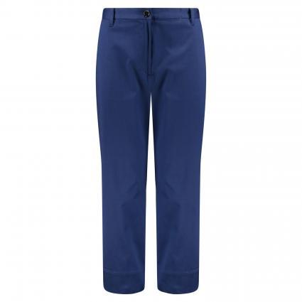 Hose 'Lavinnia' marine (blu) | 26
