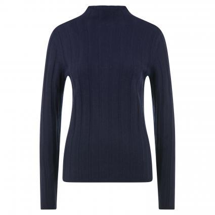 Pullover aus Cashmere marine (sea)   XL