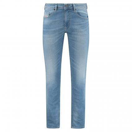 Slim-Fit Jeans 'Thommer' blau (69MN) | 36 | 32
