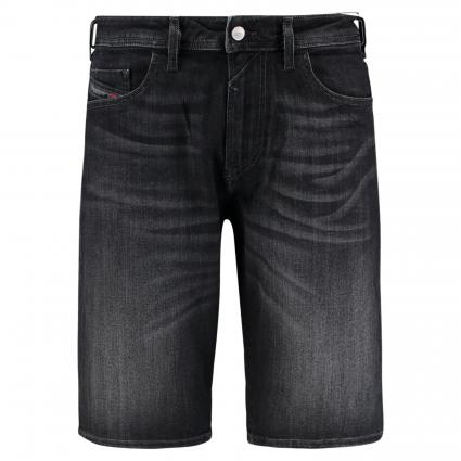 Denim Bermuda 'Thoshort' grau (87AM) | 31