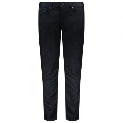 Slim-Fit Jeans  marine (0941 marine) | 32 | 34